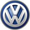 Martins Volkswagen Basingstoke