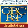 Goldstein Buckley Cechman Rice & Purtz