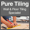 Pure Tiling