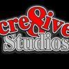 Cre8ive Studios
