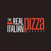 The Real Italian Pizza Co.