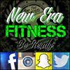 New Era Fitness