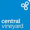 Central Vineyard