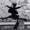 Jacquie's Adult Ballet