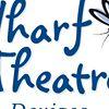 The Wharf Theatre