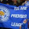 Leicester Fans Club