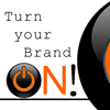 BrandON! marketing.technology