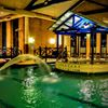 Hallmark Hotel Health Club & Spa, Gloucester