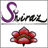 Shiraz Café and Restaurant