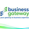 Business Gateway Glasgow