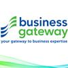 Business Gateway Glasgow