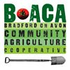 Bradford on Avon Community Agriculture