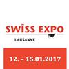 Swiss Expo