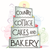 Country Cottage Cakes and Bakery