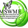 Malaysian Society of Waste Management & Environment
