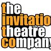 The Invitation Theatre Company