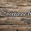 Scapecchi's Supper Club