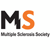 MS Society - Wigan and  Leigh Group