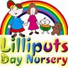 Lilliputs Day Nursery