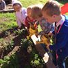 Bright Beginnings Nursery - Peterhead