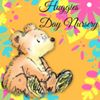 Huggies Day Nursery Ltd, 01782 799440