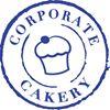 Corporate Cakery Ltd thumb