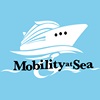 Mobility at Sea