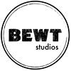 BEWT Studios