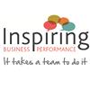 Inspiring Business Performance Ltd