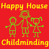 Happy House Childminding