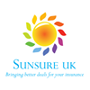 Sunsure UK Ltd