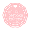 The Little Bespoke Bakery