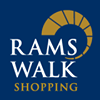 Rams Walk Petersfield
