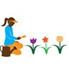 Gardener Parenting Consultants, LLC