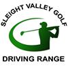 Sleight Valley Golf Range