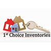 1st Choice Inventories
