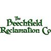 The Beechfield Reclamation