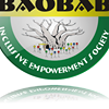 Baobab Inclusive Empowerment Society