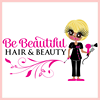 Be Beautiful Hair & Beauty