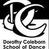 Dorothy Coleborn School of Dancing
