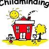 Cheeky Charlies Childminding service
