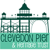 Clevedon Pier thumb