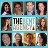 The Bent Agency