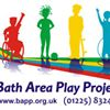 Bath Area Play Project
