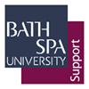 Bath Spa University Student Services