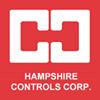 Hampshire Controls Corp.