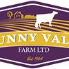 Sunny Vale Farm Ltd.