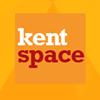 Kent Space