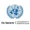 UN Society Bham