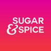 Sugar and Spice - Auchterarder
